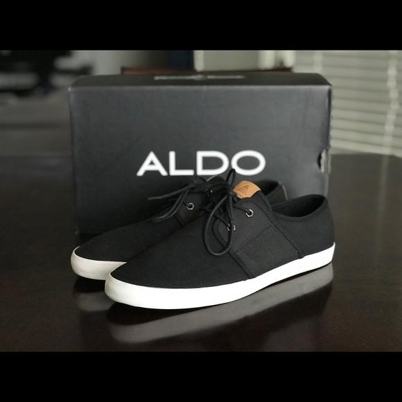 294c51fa25 Men's Aldo shoes